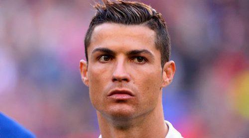 ¿Quién llama 'gitano' a Cristiano Ronaldo dentro del vestuario del Real Madrid?