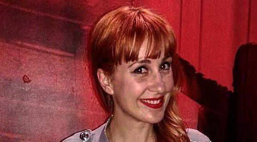 Mireia Montávez: 'Somos España y deberíamos cantar en español en Eurovisión'