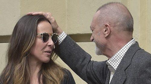 Kate del Castillo y sus planes madrileños: Se reencuentra con sus compañeros de 'La Reina del Sur'