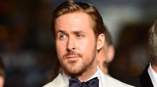 Ryan Gosling cuenta cómo fue su infancia: 'Me estaba volviendo loco, había algo que estaba afectándome'