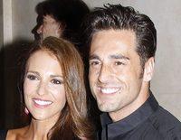 Paula Echevarría y David Bustamante se separan tras 10 años de matrimonio