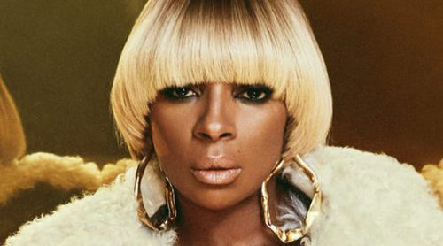 Kanye West vuelve con 'Love Yourself' junto a Mary J. Blige