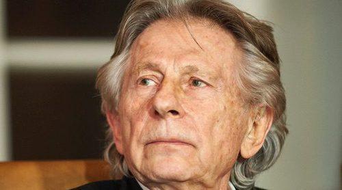 Roman Polanski no podrá volver a Estados Unidos sin ir a la cárcel: un juez rechaza su última petición