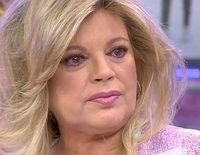 Mila Ximénez no ha sido la única: las otras broncas de Terelu Campos en 'Sálvame'