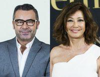 7 famosos que han confesado ser republicanos abiertamente