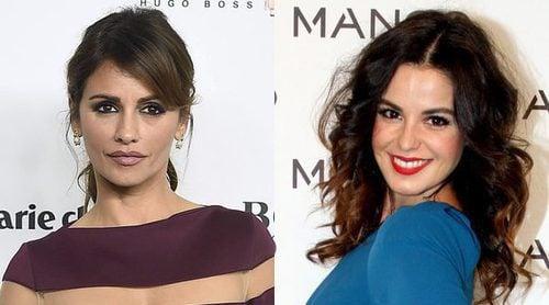 'Velvet Colección' aumenta la lista de fichajes con Mónica Cruz y Marta Torne