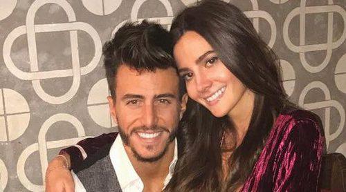 El calvario de Aylén Milla: ataque de celos y demandada por su exnovio Leandro Penna