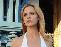 4 papeles que han marcado la trayectoria de Sarah Michelle Gellar más allá de Buffy