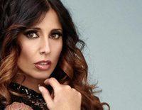 Susana Ruiz ('MYHYV'), tras Interviú: