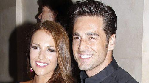 Paula Echevarría y David Bustamante: Su acuerdo de confidencialidad ante un posible espectáculo