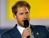 El Príncipe Harry habla abiertamente de que necesitó ayuda profesional para superar la muerte de Lady Di