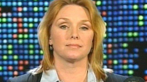 Samantha Geimer, víctima de la violación de Roman Polanski en 1977: 'Le perdoné hace ya mucho tiempo'