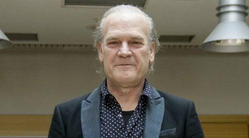 Los 6 papeles más destacados de la carrera de Lluís Homar