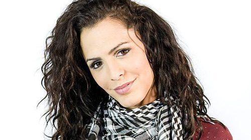 Amor Romeira denuncia por presunta estafa a un representante con quien ya tuvieron problemas Ricky y Lola Ortiz