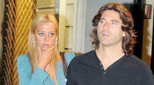 Llega el cara a cara definitivo: Belén Esteban y Toño Sanchís ya tienen fecha para su juicio