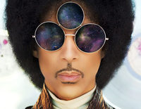 Un año sin Prince: 12 curiosidades que quizás no conoces sobre su legado
