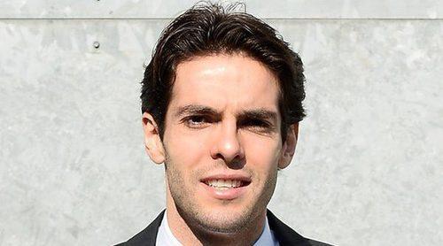 Los 3 momentos más dramáticos que han marcado la vida del futbolista Kaká