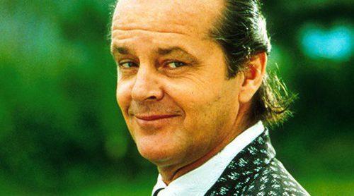 Las 8 comedias de Jack Nicholson que deberías ver al menos una vez en la vida