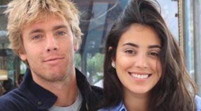 Christian de Hannover y Alessandra de Osma se casan el año que viene