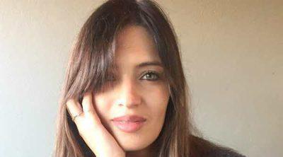 Sara Carbonero se suma a la fiebre de Shakira y su 'Me enamoré' dedicado a Piqué