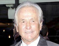 Muere Palomo Linares a los 69 años tras sufrir un derrame cerebral después de una operación de corazón