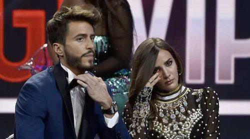Marco Ferri quiere retomar su relación con Alyson Eckmann tras darse un tiempo con Aylén Milla