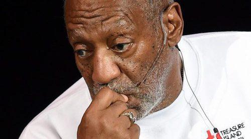 Bill Cosby asegura estar completamente ciego: 'Hace dos años desperté y le dije a mi mujer que no veía nada'