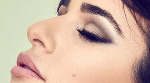 Lea Michele y su disco 'Places', entre las novedades destacadas de la semana