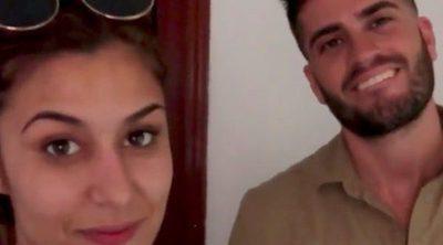 Bea se confiesa en 'Rodéanos': 'Quiero ser madre y Rodrigo no quiere. Dice que estoy loca'