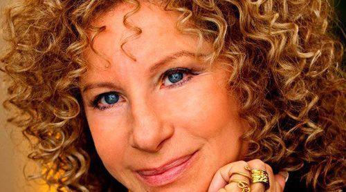 Barbra Streisand, la intensa vida de la diva de Broadway que rompió moldes y conquistó Hollywood