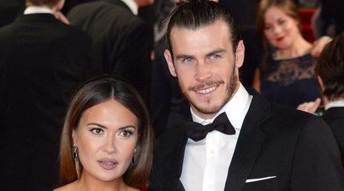 Gareth Bale postpone su boda con Emma Rhys-Jones por los problemas con la mafia de la familia de su novia