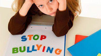 Famosos españoles que sufrieron bullying