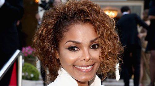 Janet Jackson confirma su separación con Wissam Al Mana y anuncia gira