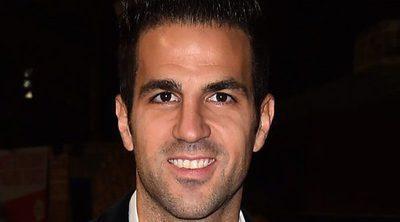 Conoce a Cesc Fàbregas en 15 curiosidades y datos sobre el futbolista