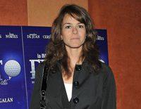 Qué fue de... Isabel Aboy, la hija mayor de Emilio Aragón en 'Médico de familia'