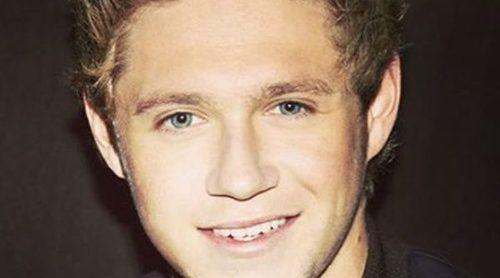 Niall Horan quiere conquistar las listas de música con su nuevo single 'Slow Hands'