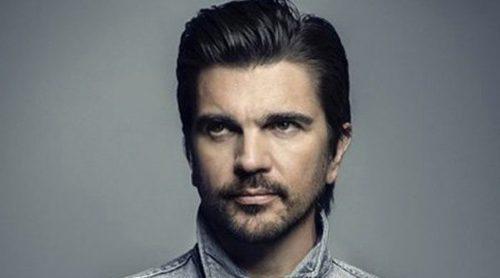 Juanes desvela el terrible drama familiar que vive desde hace 24 años