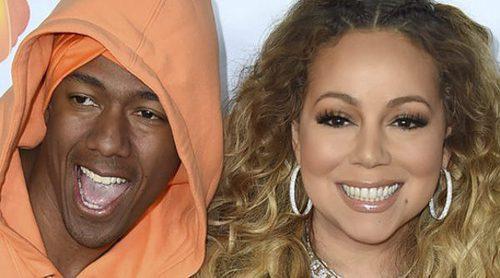 Rumores de reconciliación para Mariah Carey y Nick Cannon tres años después de su divorcio