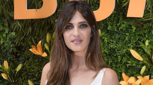 Sara Carbonero desvela a quién se parecen sus hijos y si quiere tener una niña con Iker Casillas