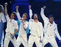 D'Nash, Son de Sol, Ramón del Castillo y otros cantantes a los que Eurovisión les hizo mal