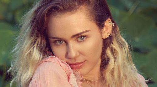 Miley Cyrus destaca entre el aluvión de novedades musicales con 'Malibu'