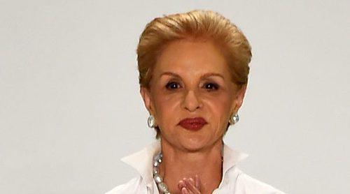 Asesinan al sobrino político de Carolina Herrera
