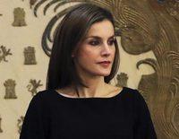 Las largas vacaciones de la Reina Letizia en plena tensión familiar por la Infanta Sofía y la Infanta Cristina