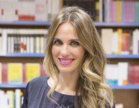 Vanesa Romero: