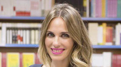 Vanesa Romero: 'Es una pasión lo que hay detrás de 'La que se avecina''