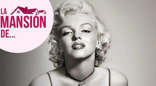Así está en la actualidad el increíble ático en el que vivió Marilyn Monroe