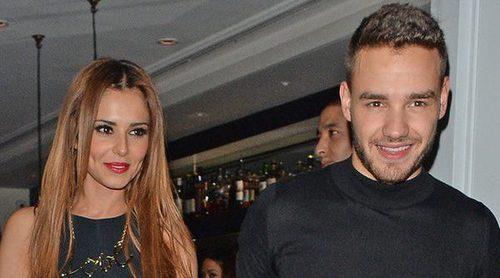 Liam Payne hace saltar las alarmas al llamar a Cheryl Cole en una entrevista