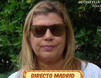 Terelu Campos se derrumba hablando de María Teresa: