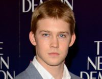 Conoce a Joe Alwyn, el actor británico que ha enamorado a Taylor Swift