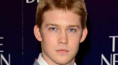 Conoce a Joe Alwyn, el actor británico que ha enamorado a Taylor Swift